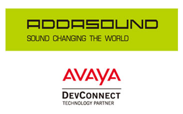 ADDASOUND Wired Headsets Rated