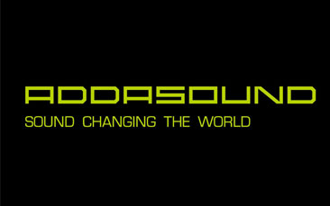 ADDASOUND Enters U.S. Headset Market