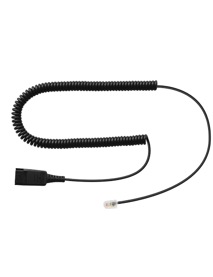 Phone Cable DN1001