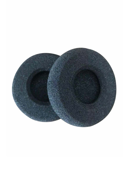 Foam Ear Cushions PET0012