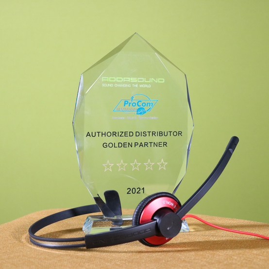 addasound-presents-the-award-distributor-golden-pa.jpg